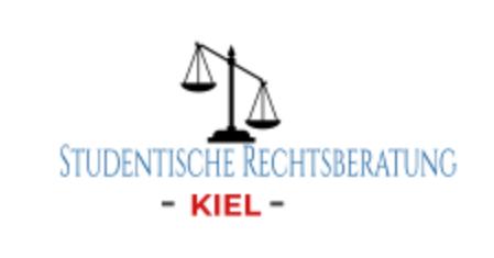 Studentische Rechtsberatung Kiel